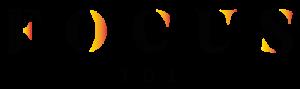 Logo FOcus TDL